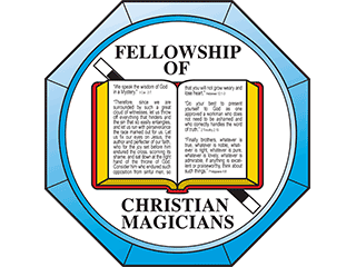 Fellowship of Christian Magicians